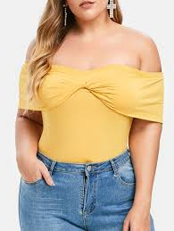 Plus Size Off Shoulder Foldover T-shirt | Plus Size, Fashion ... Fifa 18 Coupon Code Origin Eertainment Book Enterprise Get 80 Off Clearance Sale With Free Shipping Ppt Reecoupons Online Shopping Promo Codes Werpoint Rosegal Store On Twitter New Collection Curvy Girl 16 Music Of The Wind 2017 Clim 43 Discounts Omio Flights Coupon Promo Today Sthub Discount Code Cashback January 20 Myro Deodorant Codes Deals Promos Online Offers Denim Love Use Codergtw Get Plus Size Halloween Vintage Pin Up Dress