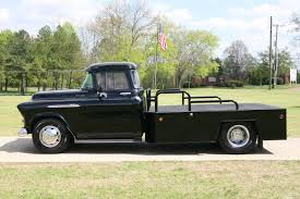 1956 Chevy 3600 Flat Bed Dually Truck - Used Chevrolet Other Pickups ... Chevrolet Pro Touring Resto Mod Bagged Air Ride Custom 1956 Chevy What Your 51959 Truck Should Never Be Without Myrideismecom Panel For Sale Classiccarscom Cc1059681 56 Truckdomeus Cameo For Save Our Oceans Restored Original And Restorable Trucks 195697 Classic Pick Up Trucks Daytona Turkey Run Classic Event 3800 Dually 1 Ton Youtube