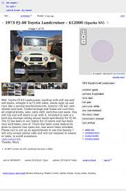Las Vegas Craigslist Cars By Owner - Today Manual Guide Trends Sample • Denver Craigslist Cars And Trucks By Owner Accsories Carsiteco Colorado And By Dealer Craigslist Denver Cars Trucks Dealer Wordcarsco Beautiful T Tops 4 Seattle Sale Simple Instruction Guide Books All 2013 Wiring Diagrams Used Ordinary Delaware Jeep Commando Classics For On Autotrader Is This A Truck Scam The Fast Lane Pickup Truckss Ct Basic Manual