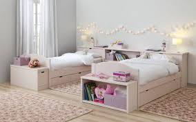 Girls Bedroom Decoration Ideas