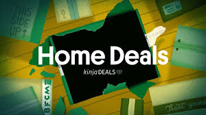 The Best Black Friday Home And Kitchen Deals Of 2018 Your Ecommerce Growth Guide 39 Simple Ways To Attract More Outsides Cyber Week Deals Outside Online These Are All The Fourth Of July Sales You Should Know About 7 Black Fridaycyber Monday Email Campaigns And How 10 Different Types Most Effective Marketing Emails How Make Money Blogging In 20 The Ultimate Beginners Krazy Coupon Lady Shop Smarter Couponing Enduring Cold With Huckberry Tyler Wendling Expensive Zip Codes In Us Mapped Digg 2019 Promo Shopping Sales Naked3 Palette Lazy Sundays Now Up 500 Cheaper Thanks This Burrow