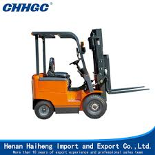 100 Best Truck Battery China Price ThreeWheel Forklift Forklift For Sale