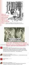 International U2013 Dead By Words by Foxfire Odinist Journal Odinia Internationalodinia International