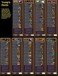 Paladin Deck Lich King by 100 Warrior Deck Hearthstone Cheap 47 Best Hearthstone