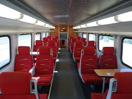 Does Amtrak Trains Have Bathrooms by Metra Buying Old Trains Squandering Opportunity To Change Ancient
