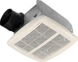 Broan Heat Lamp Replacement Cover by 683 Bath And Ventilation Fans Broan