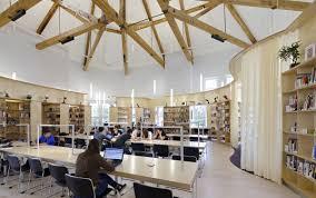 100 Mary Ann Thompson International School Of Boston Ann Architects