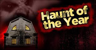 Pumpkin Patch Rv Park Hammond La by Best Of Louisiana Haunted Attractions U0026 Events