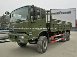 China Dongfeng 6X6 Off-Road Troop Military Carrier Truck - China 4X2 ... 1993 Freightliner M916a1 6x6 Day Cab Truck For Sale Youtube Hennessey Velociraptor 6x6 Offroad Pickup Truck Goes On Sale Russian Army Best Trucks Kamaz Ural Extreme Offroad 2018 Ford Raptor Velociraptor Cariboo Digital Renderings Startech Range Rover Longbox Pickup 2008 M916a3 4000 Gallon Water Big M45a2 2 12 Ton Fire Truck Military Vehicle Spotlight 1955 M54 Mack 5ton Cargo And Historic Polish Star 660 And Soviet Zil 157 M818 5 Ton Semi Sold Midwest Equipment Basic Model Us