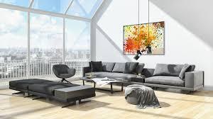 wandgestaltung wohnzimmer 22 ideen für wandfarbe 3d