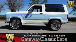 1985 Ford Bronco For Sale #2087460 - Hemmings Motor News 1969 Ford Bronco Half Cab Jared Letos Daily Driver Is A With Flames On It Spied 2019 Ranger And 20 Mule Questions Do You Still Check Trans Fluid With Truck In Year Make Model 196677 Hemmings 1966 Service Pickup T48 Anaheim 2016 Indy U101 Truck Gallery Us Mags 1978 Xlt Custom History Of The Bronco 1985 164 Scale Custom Lifted Ford