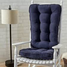 Chair: Magnificent Collections Rocking Chairs Walmart With Discount ... Dorel Living Padded Massage Rocker Recliner Multiple Colors Agha Foldable Lawn Chairs Interiors Nursery Rocking Chair Walmart Baby Mart Empoto In Stock Amish Mission In 2019 Fniture Collection With Ottoman Mainstays Outdoor White Wildridge Heritage Traditional Patio Plastic Kitchen Wood Interesting Glider For Nice Home Ideas Antique Design Magnificent Fabulous