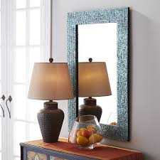 Pier One Dressing Mirror by 15 Best Mirrors Images On Pinterest Wall Mirrors Antique Silver