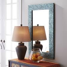 15 best mirrors images on pinterest bathroom ideas home depot