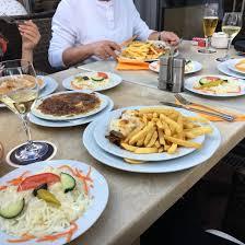 la cafeteria gifhorn restaurant reviews photos phone