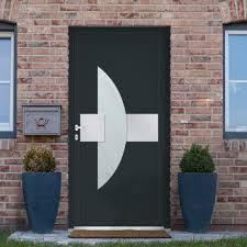 porte d entrée aluminium mister menuiserie