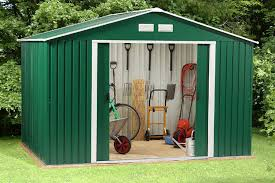 Suncast Resin Glidetop Outdoor Storage Shed Bms4900 by 2017 Best Storage Sheds Reviews Top Rated Storage Sheds