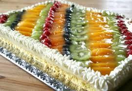 obstkuchen mit puddingfüllung auf dem blech tanja s