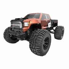 100 Hobby Lobby Rc Trucks EHouse Where Youre Always In Full Control