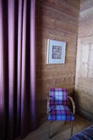 chambre des metier bourg en bresse chambre des metiers bourg en bresse 5 chambre de m233tiers et de