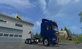 SCANIA HKL TRUCK For FS 2015 - Farming Simulator 2019 / 2017 ... Silverado 3500 Lift For Farming Simulator 2015 American Truck Lift Chassis Youtube Ram Peterbilt 579 Hauling Integralhooklift V13 Final Mod 15 Mod Euro 2 Update 114 Public Beta Review Pt2 Page Gamesmodsnet Fs17 Cnc Fs15 Ets Mods Driving From Gallup Oakland With Lifted Ford Raptor Simulator 2019 2017 Scania Hkl Truck Fs Lvo Vnl 670 123 Mods Dodge