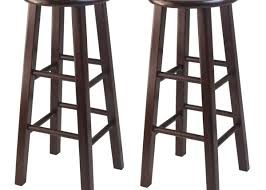 bar bistro table and chairs ikea bistro table and chairs wayfair