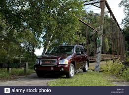 Envoy Stock Photos & Envoy Stock Images - Alamy Envoy Stock Photos Images Alamy Gmc Envoy Related Imagesstart 450 Weili Automotive Network 2006 Gmc Sle 4x4 In Black Onyx 115005 Nysportscarscom 1998 Information And Photos Zombiedrive 1997 Gmc Gmt330 Pictures Information Specs Auto Auction Ended On Vin 1gkdt13s122398990 2002 Envoy Md Dad Van Photo Image Gallery 2004 Denali Pinterest Denali Informations Articles Bestcarmagcom How To Replace Wheel Bearings Built To Drive Tail Light Covers Wade