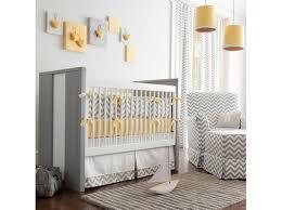 idées déco chambre bébé garçon enchanteur idée chambre bébé garcon et idee deco chambre bebe garcon