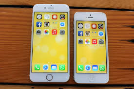 Iphone 5s Boost I Hate My Storage Business Insider Iphone Boost