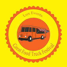 Great Food Truck Festival At Waters Edge Church Yorktown, Yorktown 10 Things Ive Learned From Operating A Food Truck Republic Stock Photos Images Alamy Beach Fries Dc Fiesta A Realtime Dmv Association Curbside Cookoff 2016 Freedom In America Michael Hendrix Medium To Do Nova This Weekend To Do In This Weekend Tropic Burger Washington Trucks Roaming Hunger Charleroi Succs Pour Louverture Du Festival Dition Warinanco Discounted Tickets Now On Sale Union The Taste Of 3 Cities Brings 60 Baltimore For Food Festivals Look Forward Summer I Sterdam Truck Festival Dc