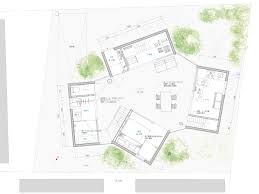 100 Rectangle House Unfinished Architecture Au Architecture And