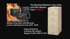 Fireking File Cabinet Keys by Key Office Supply Inc