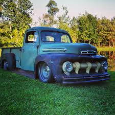 My 1951 Mercury Truck : Slammedtrucks Incredible 60 Mercury M250 Truck Vehicles Pinterest Vehicle Restored Vintage Red 1950s Ford M150 Pickup Stock A But Not What You Think File1967 M100 6245181686jpg Wikimedia Commons Barn Find 1952 M3 Is A Real Labor Of Love Fordtruckscom Tailgate Trucks Out Of This World Pickup M1 Charming Farm Hand 1949 M68 1955 Mercury 1940s F100 Truck Gl Fabrications 1957 Youtube