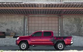 2012 Toyota Tacoma TRD TX Baja Series - First Test - Motor Trend Used 2017 Toyota Tacoma Sr5 4x4 Truck For Sale In Pauls Valley Ok 2016 4wd Double Cab Short Box Trd Sport At Banks Toyotas Allnew Midsize Truck Ready For Battle Be Gives Pro Treatment To The 1999 4x4 Sale Georgetown Auto Sales Ky Review Consumer Reports San Leandro Honda Cheap Cars Bay Area Oakland Hayward With A Lift Kit Irwin News 2015 4 Door Pickup In Sherwood Park Toyota Tacoma Video Series Test Car And Driver