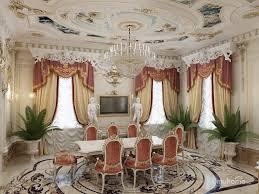 100 Modern Home Interior Ideas Classic Design Also Dining Room Decor Ideas Also