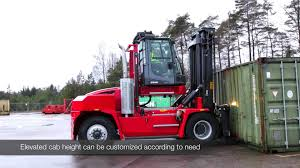 Kalmar DCG Forklift Truck With Elevated Cabin - YouTube Used Sago Forklift With Masttype Fork Lift Truck Hire Telescopic Handlers Scissor Rental Kalmar Ottawa T2 Operator Orientation 2015 Youtube Announces New Models Liftrite Kalmars 18 Trucks For Algerian Ports Titocom Used 30 Tonne Dcf30012lb Forklift Driving Equipment Steps Up Development At Leading Chile Port Dcd606 Diesel Trucks Material Handling Tr 618 I Terminal Tractors Year 2007 For Sale Finance Colombia Dcg140