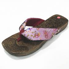 online get cheap shoes women clogs aliexpress com alibaba group
