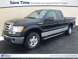 Used Crew Cab Pickup,Extended Cab Pickup,Regular Cab Pickup Cars ...