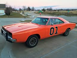 Los Angeles Cars Trucks By Owner Dodge Charger Craigslist | Best New ... Craigslist Los Angeles Cars And Trucks For Sale By Owner 2019 20 Used Honda Civic Under 3000 On New Car Models Five Exciting Parts Of Attending Webtruck Imgenes De In Sango Dodge Charger Best Reviews 2018 Nascar Tickets 2017 Sthub Austin Tx Beautiful Top On