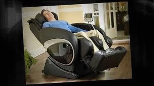 cozzia massage chairs ec 618 a graph net