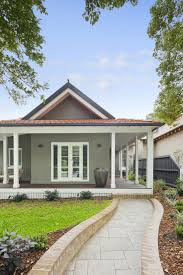 104 Architect Mosman House Annabelle Chapman