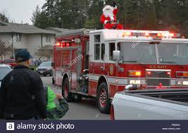 SILVERDALE, Wash. (Dec. 18, 2016) – Residents At Naval Base Kitsap ... Company Driver To Ic Truckersreportcom Trucking Forum 1 Cdl Truck Spotting Around Bangor Sick Catches Youtube 2014 Ram 1500 Express Chevy Dealership In Maine Quirk Chevrolet Of Police Say Pair Found Burning Are Victims 32 Jeffrey Enhardt Arundel Ford Equipment 2015 By Udo Burns Fire Dept 864 Kirk Johnson Flickr No Injuries Truck Train Crash The Morning Call American Simulator Gasp Quebec Canada Train Collides With Dump East Wfmz Toyota Dealers Near Me Simplistic Toyota Dealer