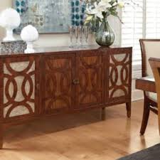 Dining Room Buffet Cabinet Tapizadosraga The Green Station