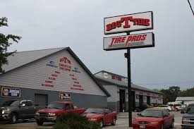 Contact Big T Tire Pros | Tires & Auto Repair Shop In Avon Park, FL Us 086 23 Offdewtreetali Valve Repair Tool 4 Way Car Truck Tire Screwdriver Stem Core Remover Installer Toolsin How To Jack Up A Big Truck Slime 20133 Tackle Kit 9piece Set Howard City My Cms Mobile In Columbus Ne Bills Outlet Should I Plug Or Patch Flat Flared Contour Wheels Rubberhog Products Used Tyre Vulcanizing Machine For Big Tyres Price Buffalo Diesel Welcome World Towing Recovery Low Pro 245 225 Semi Tires Effingham The Shop Taunton Ma On Truckdown