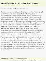 Senior Management Resume Templates Free Sample Executive Examples Visit To Reads Download