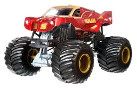 Hot Wheels Monster Jam 1:24 Vehicle - Iron Man | Buy Online In South ... Free Shipping Hot Wheels Monster Jam Avenger Iron Man 124 Babies Trucks At Derby Pride Park Stock Photo 36938968 Alamy Marvel 3 Pack Captain America Ironman 23 Heroes 2017 Case G 1 Hlights Tampa 2014 Hud Gta5modscom And Valentines Day Macaroni Kid Lives Again The Tico Times Costa Rica News Travel Youtube Truck Unique Strange Rides Cars Motorcycles Melbourne Photos Images Getty Richtpts Photography