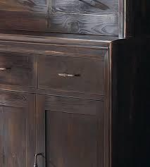 esszimmerschrank groß modern 3 schubladen