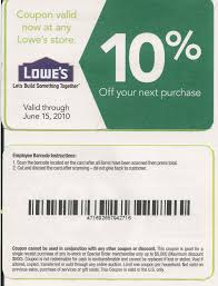 Buy Printable Lowes Coupons For Paint. Amazon Visa Promo Code Uber Promo Codes Sri Lanka 2019 March How To Look For Coupons Peak Design Promotional Code Carbon2cobalt Code Allo Resto Montpellier Farfetch Discount Macys Free Shipping Argos Ipad Pro Pizza Coupons South Elgin Italian Food Restaurants Synchrony Bank Copper Mountain Lift Rosati Pizza Surprise Az Hut Coupon Freeebooksnet New Legoeducation Us Luca Springfield Il Vida Soleil Gm New Ps4