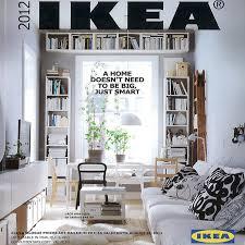 the 2012 ikea catalogue ikea catalogue covers pinterest storage