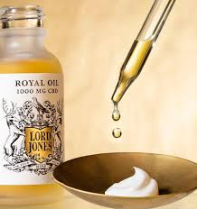 Lord Jones - Home | Facebook Ocado Group Plc Annual Report 2018 By Jones And Palmer Issuu What Your 6 Favorite Movies Have In Common Infographic Tyroola Sydney Groupon Lord Royal Oil Is Now The Highestconcentrated Cbd Santa Muerte Profound Lore Records Worlds Finest Products Untitled Web Coupons Tell Stores More Than You Realize New York Empyrean Islesonline Vinyl Record Store Layout 1 Page Dark Knight Returns Golden Child Joelle Variant Offers 20 Off To Military Retail Salute